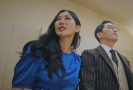 펜트하우스 시즌3 몇부작 등장인물 선공개 재방송 온주완