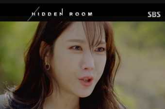 SBS 드라마 펜트하우스 시즌 3 스페셜 방송 펜트하우스3 히든룸 끝의 시작 속으로