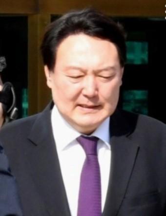"""김종인, 윤석열 겨냥 """"동서고금에 검사가 바로 대통령이 된 경우는 없다"""""""