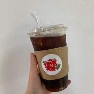 의정부 금오동 커피맛집 꽃동네카페