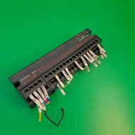 미쯔비시CCLINK 씨씨링크 AJ65SBTB1-32T 시리얼03XX (중고)