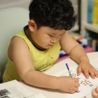 유아수학교육 6세 학습지 눈높이수학으로 시작