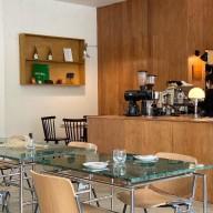 전주 브런치 맛집 : 전주카페 리뉴얼된 페더럴 (Federal)