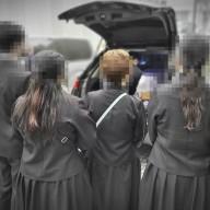 성빈센트병원 장례식장, 이 시국 현명하게 장례하는 법