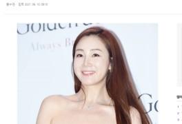 김용호 최지우 남편 얼굴 공개 및 신상 공개 최지우 남편 불륜...