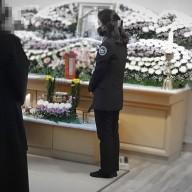 성남중앙병원장례식장 신뢰 할 수 있는 장례 를 찾으시는 분들께