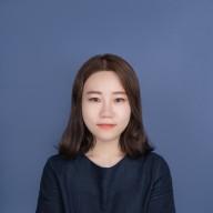 컬러증명사진 맛집 의정부 위위스튜디오 사진관