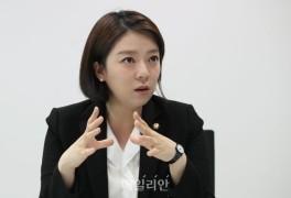 """<데일리안> """"당신곁의 진짜최고 배현진"""" 인터뷰"""