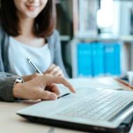 [도서 리뷰] 평범한 직장인도 MBA를 통해 커리어 체인저가 될 수있다.