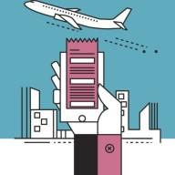 [도서 리뷰] 일상을 여행처럼, 스마트 관광도시 구축을 통한 지속가능한 비즈니스 연결