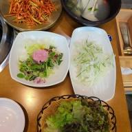 [일산 원마운트 맛집] 소풍 일산점 외식하기 좋은 곳 돼지갈비로 두번째 방문 😍