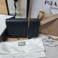 [여친 선물] 프라다 구찌 :) 명품 선물~ 신세계 백화점 본점 & 여주 프리미엄 아울렛