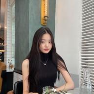 210613 장원영 인스타그램