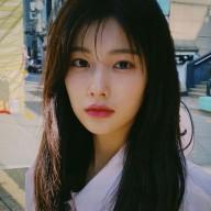 210605 강혜원 인스타그램
