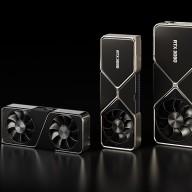 엔비디아, RTX 2060 공급 줄이고 RTX 30 GPU 생산 늘린다.
