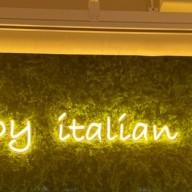 정통 이탈리아 타르트,젤라또전문점 빨라조 PALAZZO 의정부점