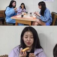 전참시 브레이브걸스 컴백! 신곡 뮤직비디오 현장 최초 공개!
