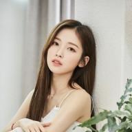 오마이걸 아린, 18일 생일을 기념해 아름다운 재단에 3000만원 기부!