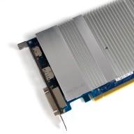 ASUS의 Intel Iris Xe (DG1) 벤치마크, 게임 테스트
