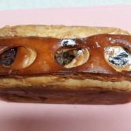 마켓컬리 에쉬레 밤식빵 주말엔 빵 먹는 낙으로 산다!