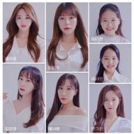 미스트롯2 TOP7, 6월 26일 첫 비대면 팬미팅 '퍼스트 모먼트'(First Moment) 진행!
