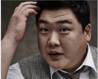 """김준현, 녹화 중 계좌해킹 피해 """"수백만 원 결제"""" [종합]"""