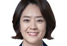 고민정과 배현진의 사주 분석 ① - 직업·경력