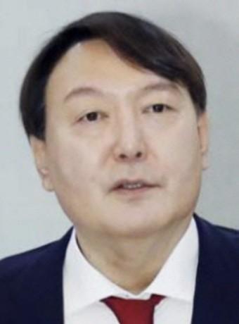 윤석열 지지 중도 탈진보 모임