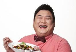 맛있는 녀석들 김준현 하차 이유 나이 너무 행복했다 재정비...