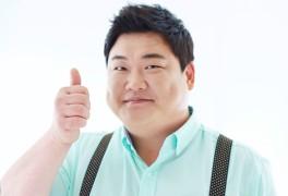 김준현 나이 프로필, 7년 만에 '맛있는 녀석들' 하차, 데뷔 15년...
