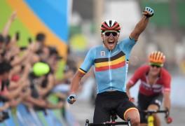 2020 도쿄 올림픽 자전거 종목 프리뷰