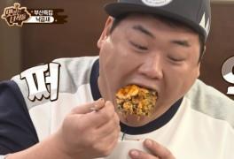 맛있는 녀석들 뚱4 해체, 김프로 김준현 7년 만에 하차 결정