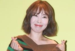 자기야' 달달, 남친=FC안양 출신 박민, 2살차 연상연하