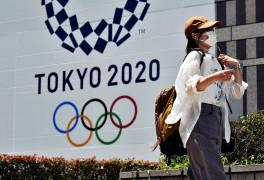 2020 도쿄올림픽 개막, 간략한 일정 및 소식 알고 보기