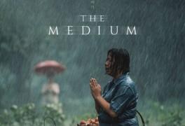 [영화] 랑종(The medium, 2021.07.23)