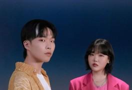 음악 (아이유/이선희/낙하/전쟁터/잔나비/빈지노...