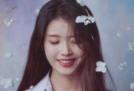 <대화의 희열 - 아이유편> 리뷰 : 너무 멋진 사람