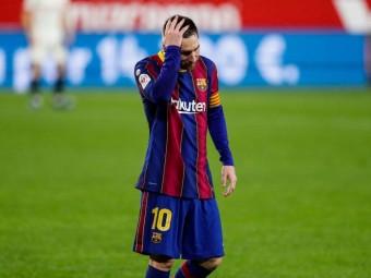 미남 축구선수 리오넬 메시 Lionel Messi