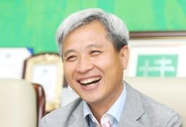 """곽상욱 경기시장군수협회장, 모든 경기도민 재난지원금 """"결국..."""
