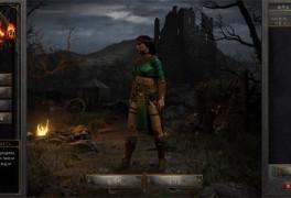 엘's 디아블로2 레저렉션 게임 리뷰