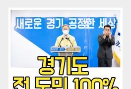 경기도 3차 재난지원금, 전 도민 지급 일정/금액 정리 (ft....