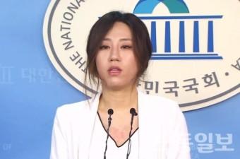 """노동일보 <뉴스> 조성은 """"박지원, 윤석열과 친분 있지만 이번 사건과 아예 관계 없다"""""""