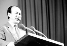 오늘 소천한 '조용기 목사'의 삶과 업적