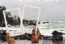 [태풍 찬투 경로] 제주도 태풍 피해상황
