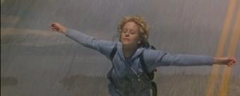 20년이 지나도 잊히지 않는 영화 '시티 오브 엔젤'  그리고  ost '사라 맥라클란 - Angel'