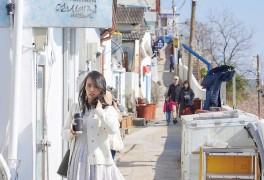 부산 흰여울문화마을 여행 또 떠나고 싶다 부산 코로나 확진자...