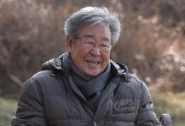 '한국인의 밥상' 소개한 최불암을 울린 음식은?