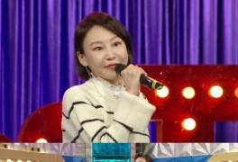 라디오스타 손범수, 이예린과 27년 만에 '전설의 생방송...