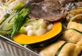 의정부맛집 일미만두 진정성있는 만두 가족경영 만두집