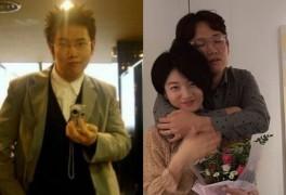 """장성규 부정청탁 혐의 피소... 김영란법"""" 장성규 아내 유미씨가..."""